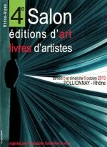 sml_4e-SALON-EDITION-D-ART-LIVRES-D-ARTISTE14